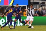 Điểm tin Bóng đá 24h tối ngày 24/9: M.U ra giá khủng cho Dybala
