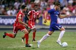 Những điểm nhấn sau trận đấu Chelsea 2-3 Bayern Munich