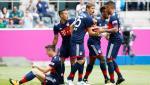 Nhận định Bayern Munich vs Inter Milan 18h35 ngày 27/7 (ICC 2017)