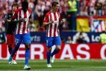 Torres tiet lo ke hoach giai nghe