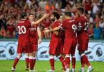 Lallana: Toi muon nhung cau thu tot nhat den Liverpool