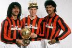AC Milan 1988: Chuyen ben trong de che chinh phat cua Arrigo Sacchi