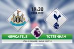 Newcastle vs Tottenham (19h30 ngay 13/08): On dinh hay bat dinh?