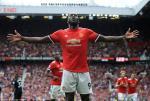 Man trinh dien cua Romelu Lukaku o tran MU 4-0 West Ham