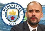 Danh gia cac CLB hang dau Ngoai Hang Anh truoc mua giai: Manchester City