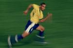 Ronaldo De Lima: Cuoc song cua Dadado (Phan 2)