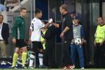 Klopp noi gi sau chien thang cua Liverpool truoc Hoffenheim?