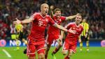 Nhạn dịnh Bayern Munich vs Leverkusen 01h30 ngay 19/8 (Bundesliga 2017/18)