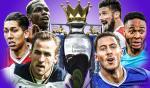 Những trận cầu tâm điểm vòng 2 Ngoại hạng Anh cuối tuần này