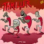 Bon sao cho Man Utd: Khi bay quy gieo rac noi so