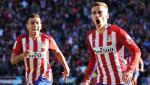 Nhận định Girona vs Atletico Madrid 01h15 ngày 20/8 (La Liga 2017/18)