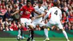 Swansea vs Man United lich su doi dau giua 2 doi