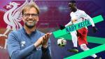 Leipzig len tieng vu Liverpool don Keita som hon du kien