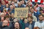 Du am Liverpool 1-0 Crystal Palace: Khong Coutinho, ra van de!