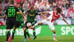 Nhan dinh Monchengladbach vs Cologne 23h00 ngay 20/8 (Bundesliga 2017/18)