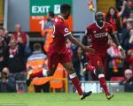 Sadio Mane tiet lo bi quyet lam nen chien thang cua Liverpool