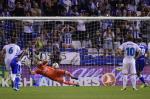 Chấm điểm Deportivo 0-3 Real: Tôn vinh người hùng thầm lặng