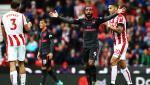 Goc Arsenal: Niem tin o dau?
