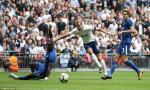 Thay gi sau tran Tottenham 1-2 Chelsea