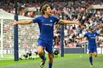 Người hùng Marcos Alonso nói gì sau trận đấu Tottenham 1-2 Chelsea?