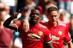 Goc Man Utd: Khi Matic dat Pogba dung truoc mua giai cua su nghiep