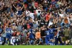Tottenham 1-2 Chelsea: Noi nguy hiem nhat la noi an toan nhat