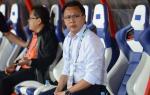 HLV U23 Malaysia nói gì về chiến thắng lịch sử ở sân chơi châu lục?