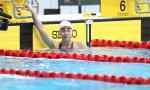 Kinh ngu Anh Vien doat HCV Sea Games 29 o noi dung 200m hon hop