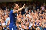 Fabregas tiet lo ly do khien Chelsea thua Man City