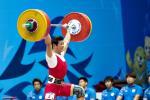 Nhat ky Sea Games 29 ngay 28/8: Trinh Van Vinh lap ky tich o cu ta hang can 62kg