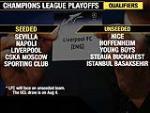 Liverpool de tho truoc nguong cua thien duong Champions League