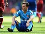 Barca hoi mua sao khung Arsenal