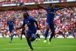 Chelsea don vien binh truoc dai chien Liverpool