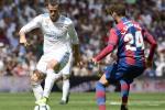 Bale noi loi cay dang voi Tottenham