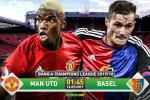 MU 3-0 Basel (KT): Man tai xuat ron ra cua bay Quy do