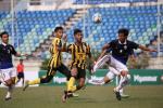 U18 Thai Lan 1-1 U18 Malaysia (KT): Chi xep thu 2, U18 Thai Lan co the gap Viet Nam o ban ket