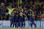 "Valverde: ""Van con qua som de noi Barca da thuc su tro lai"""