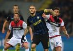 Crotone 0-2 Inter Milan: Nhoc nhan duy tri mach toan thang