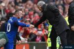 Mourinho khang dinh Rooney se quay tro lai Old Trafford