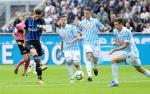 Nhan dinh Bologna vs Inter Milan 01h45 ngay 20/9 (Serie A 2017/18)
