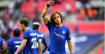 Conte len tieng ve chan thuong cua David Luiz