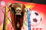 Điểm tin bóng đá tối 22/9: Việt Nam né Thái Lan tại AFF 2018