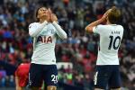 Real muon doi Kovacic lay sao Tottenham