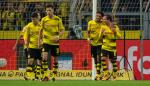 Dortmund 6-1 Monchengladbach: Xay chac ngoi dau bang thang loi huy diet