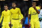 """""""Mat Neymar khong anh huong gi den PSG"""""""