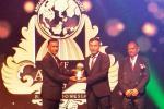 VFF là Liên đoàn bóng đá xuất sắc nhất Đông Nam Á