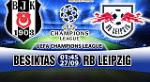 Nhan dinh Besiktas vs RB Leipzig 01h45 ngay 27/9 (Champions League 2017/18)
