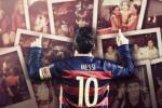 Leo Messi: Lung bat Bo chet nguyen tu (P1)