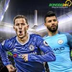 Lịch thi đấu vòng 7 Ngoại hạng Anh 2017/18
