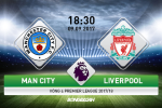 Man City vs Liverpool (18h30 ngay 9/9): Ngay Coutinho doi dien voi su that